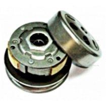 Kuplung szerkezet Yamaha Majesty 125-150ccm  120mm