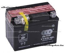 Akkumulátor 12V 3AH YTX4L-BS (113x70x85)
