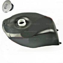 Benzintank Pocket Bike PB008