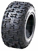 Gumiköpeny 13x5.00-6 4PR TL SUNF R-015 Pocket ATV / QUAD