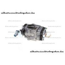 Karburátor 2 ütemű dongó motorhoz - tip 2
