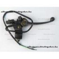 Fékkar jobb oldali 2 ütemű dongó motorhoz