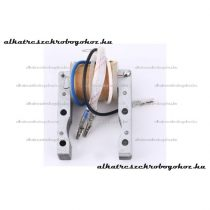 Gyújtótekercs  3 vezetékes, 2 ütemű dongó motorhoz