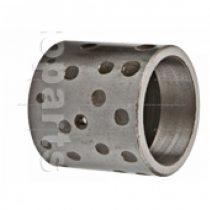 Persely kuplunghoz AV-EX-07-16