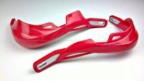 Kézvédő ENDURO piros RV-18-01-03