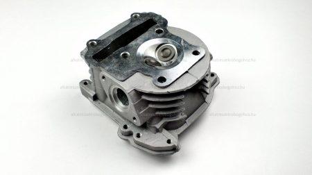 Hengerfej 4T 80ccm TIP II. MD-0000-04-44