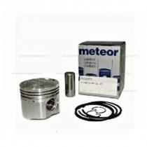 Dugattyúszet Kymco 4T 39.40 mm METEOR