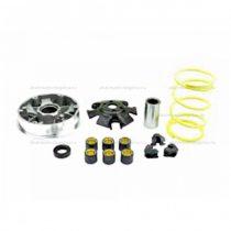 Variátor + kuplung rugó szett Honda SH 125-150ccm ATHENA P400210110007