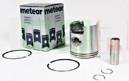 Dugattyúszett PIAGGIO / GILERA 180ccm 65.55mm 16-os csapszeg METEOR