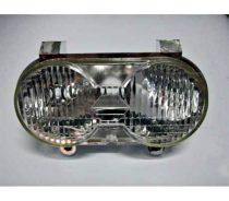 Lámpa első MBK BOOSTER 90-94 RMS 0010