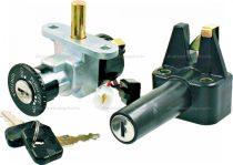 Gyújtáskapcsoló szett MBK Booster 92-95 RMS 0140