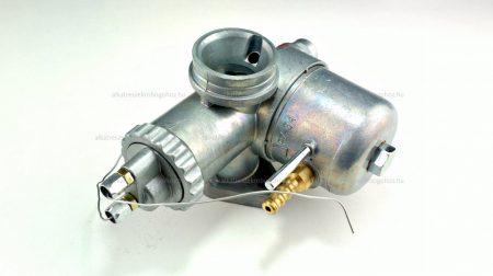 Karburátor WSK 175 / AVO / JUNAK/ SIMSON (558)