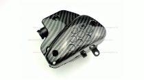 Levegőszűrő PEUGEOT BUXY / SPEEDFIGHT karbon (550)