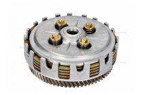 Kuplung szerkezet AM6 (309)
