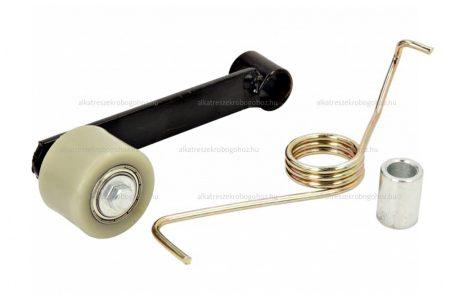 Lánc feszítő ATV 150-200-250 BASHAN (377)
