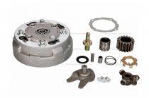 Kuplung Quad / ATV 110ccm (407)