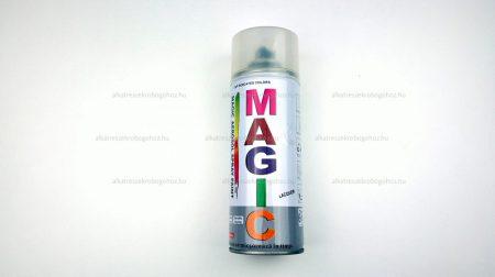Színtelen lakk spray 450ml