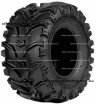 Gumiköpeny 22X12-9 VEE RUBBER VRM189