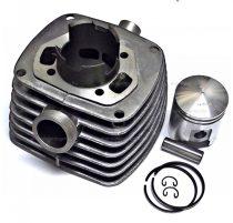 Hengerszett Junak WSK 125ccm  (636)