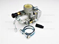 Karburátor AM6 PHBG21 (411)