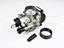 Karburátor AM6 Sport PHBG 21 (211)
