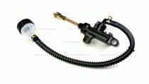 Fékmunkahenger ATV - fekete RV-12-05-06