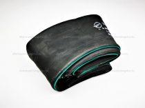 Gumiköpeny belső 3.25/3.50/4.10-18 (110/80-18) Vee rubber TR4