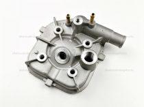 Hengerfej Peugeot Speedfight 50ccm 40mm