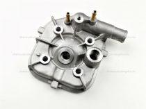 Hengerfej Peugeot Speedfight 70ccm 47mm