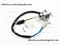 Benzincsap Aprilia RS / Derbi GPR / Derbi Senda
