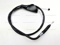 Kuplung bowden CPI SX / SM 50ccm