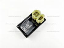 CDI GY6 50-80ccm TWN, 4 ütemű kínai robogóhoz