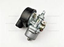Karburátor 2 ütemű dongó motorhoz 80ccm - tip 1