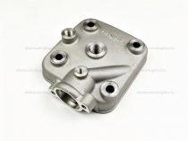 Hengerfej Suzuki RMX / SMX 70ccm 47mm