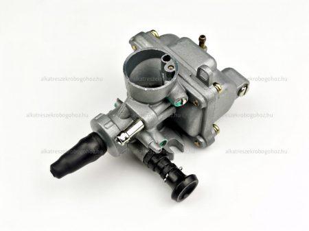 Karburátor Yamaha RD 50ccm