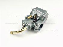 Karburátor Hercules / KTM / PUCH / Sachs 10mm