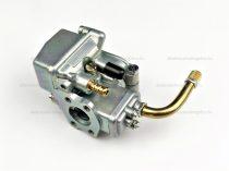 Karburátor Hercules / KTM / PUCH / Sachs 12mm