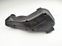 Levegőszűrő Piaggio Zip 4T 50ccm