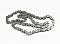 Vezérműlánc 4T GY6 125-150cc 94 csapos 47 szemes, 4 ütemű kínai robogóhoz