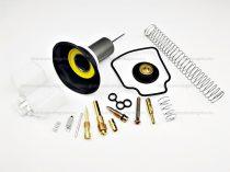 Karburátor felújító + membránok TIP 2 4T 125-150ccm, 4 ütemű kínai robogóhoz