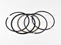 Dugattyúgyűrű szett 4T 250ccm LONCIN QUAD / CROSS 65.50mm