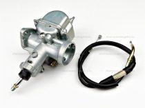 Karburátor LIFAN 110-140ccm MIKUNI JAPAN TIP 2