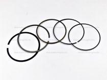 Dugattyúgyűrű szett 4T LIFAN LF120 42.4mm