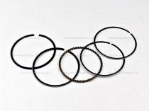 Dugattyúgyűrű szett 4T LIFAN LF86 47mm