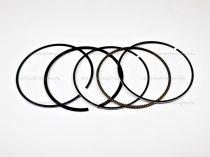 Dugattyúgyűrű szett 4T YX160