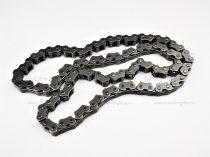 Vezérmű lánc 45 szemes 4T YX160
