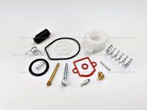 Karburátor felújító ARBEO SHA15X15 Puch / Peugeot Moped / Pocket Bike