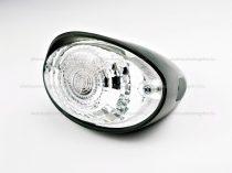 Hátsó lámpa Aprilia Scarabeo 50cc