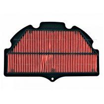 Légszűrő betét Suzuki Gsx R 600-750cc 06-10/RMS 3340