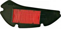 Légszűrő betét Honda SH 125-150cc/RMS 1132